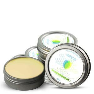 SeaCream™ Topical CBD Salve